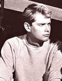 troy donahue imdbtroy donahue movies, troy donahue son, troy donahue imdb, troy donahue age, troy donahue images, troy donahue today, troy donahue football, troy donahue zheng cao, troy donahue a summer place, troy donahue documentary, troy donahue songs, troy donahue and suzanne pleshette movies, troy donahue daughter, troy donahue filmography, troy donahue alive or dead, troy donahue alive, troy donahue dartmouth, troy donahue 2017, troy donahue the actor, troy donahue facebook